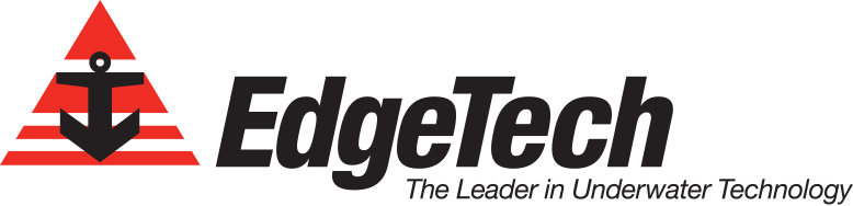 EdgeTech - Leader in Underwater Technology