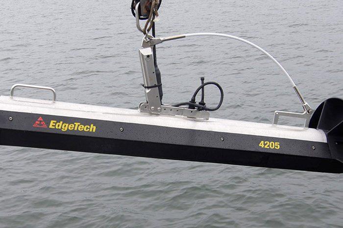 4205 fish