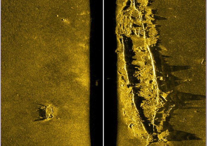4205 shipwreck image