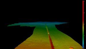 6205 pipeline survey image2