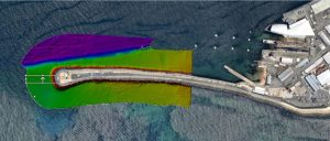6205s breakwater image