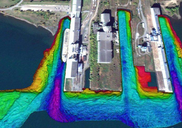 6205s grain terminal image