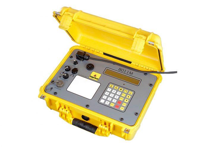 80011M Acoustic Transceiver
