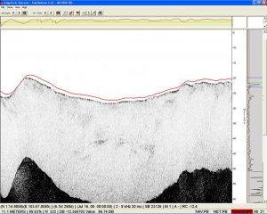 2000 series scan image