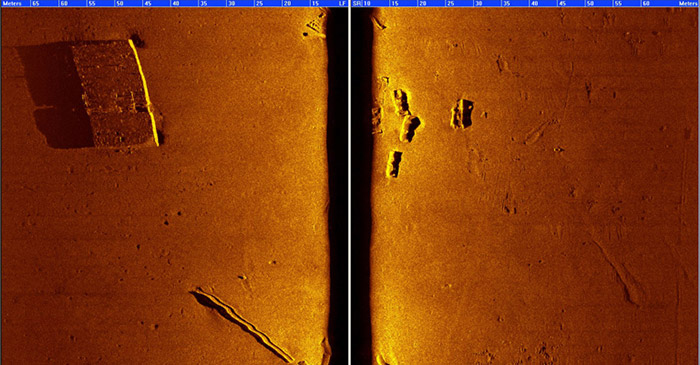 2200m scan image