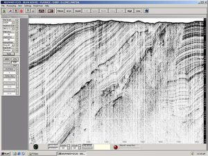2200-S sample image