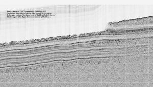 2200-S sample image2