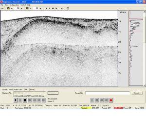 3100 Boston Harbor scan image2