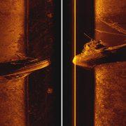 4125 shipwreck scan image