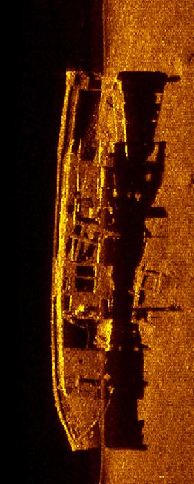 4125 shipwreck scan image3