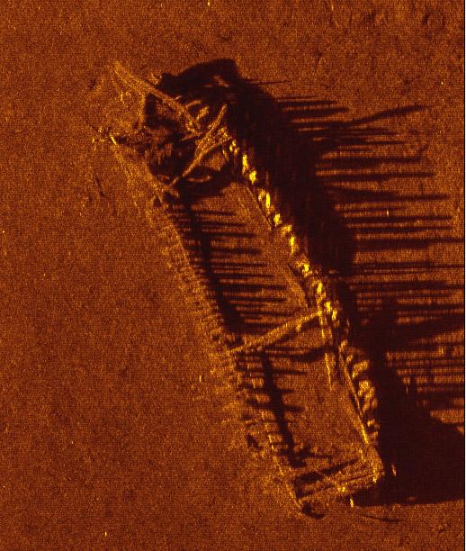 4125 shipwreck scan image4