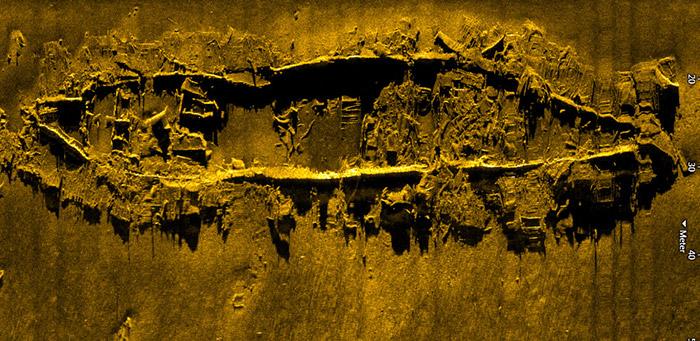 4125 shipwreck scan image2
