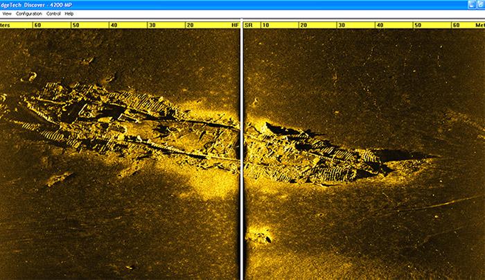 4200 Yankee NSSR scan image